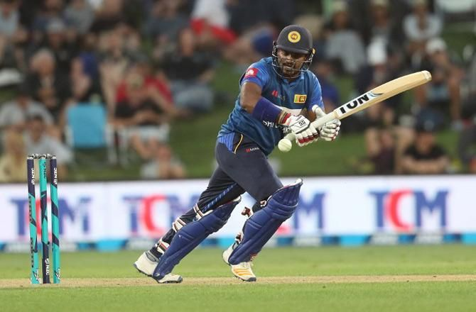 Image result for kusal perera news out of series in hindi