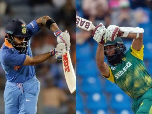 It is disheartening to see Hashim Amla going unsold in the Indian Premier League