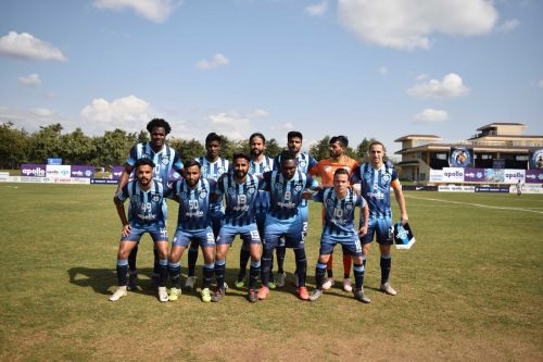 Minerva Punjab may pull out from the Super Cup