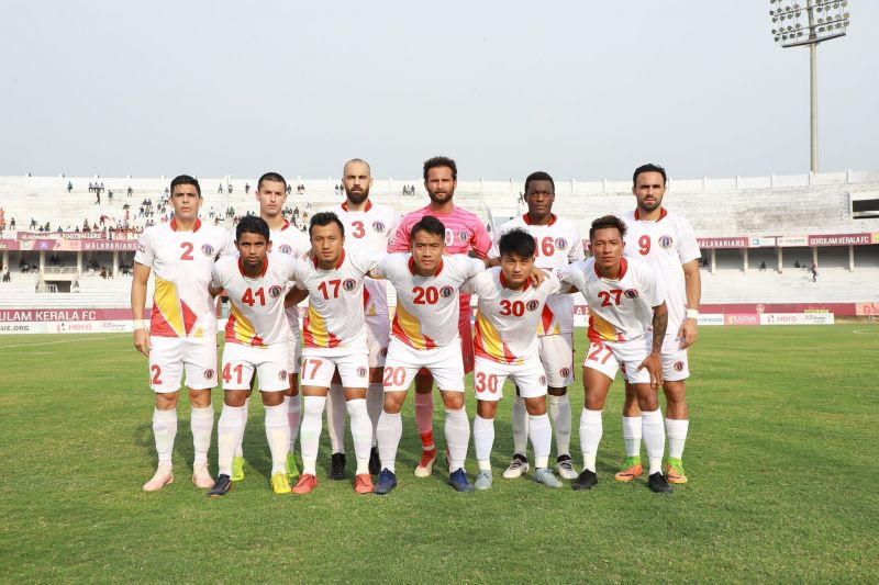 Super Cup 2019 saga: Twist in the tale as East Bengal Board