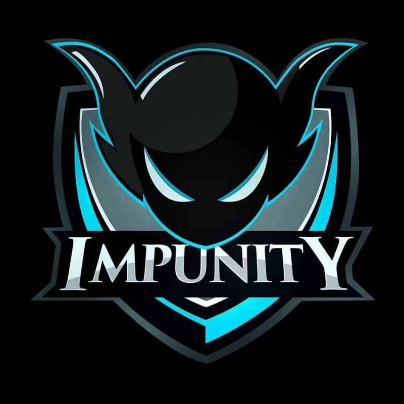Team Impunity recruiting for its Vainglory division