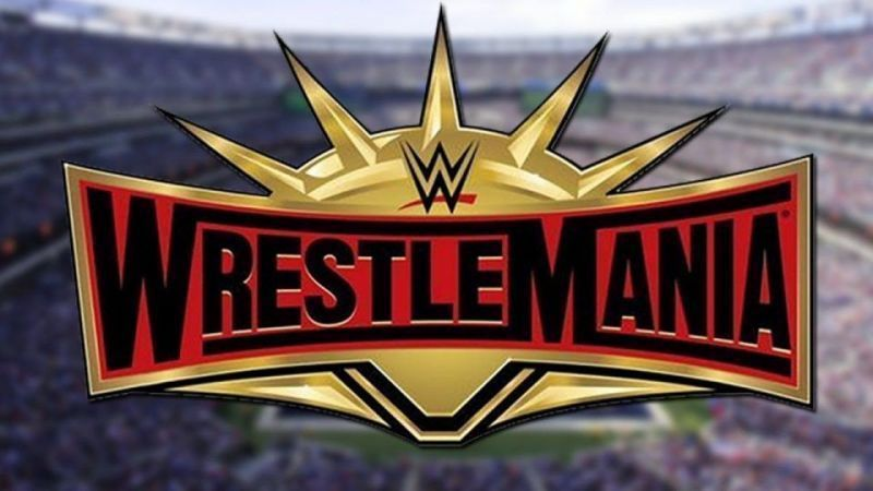 WrestleMania 35 is bound to be historic