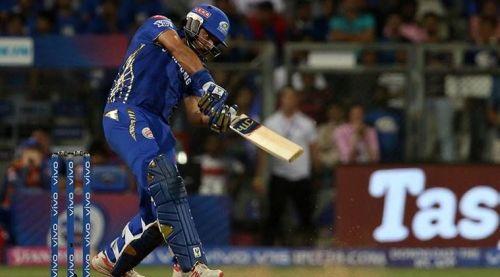 Yuvraj Singh's 53 runs knock went in vain.