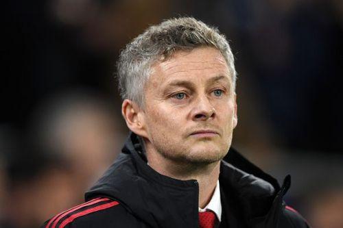 Manchester United are unstoppable under Ole Gunnar Solskjaer