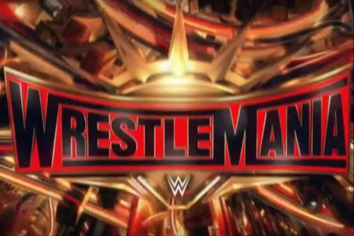 Was WWE trying to capitalize on the buzz from their WrestleMania 35 announcement?