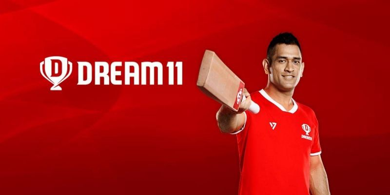 3 Tips to win a good amount in the Dream 11