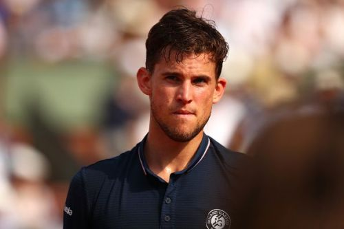 Can Dominic Thiem go a step furthur at RG 2019?
