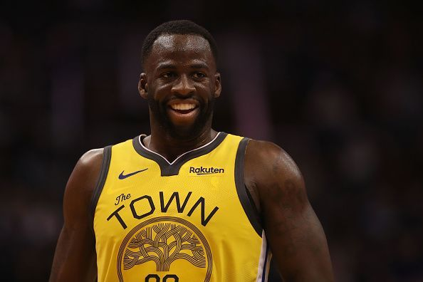 3 summer trade - 3 destinations for Trade: NBA Page