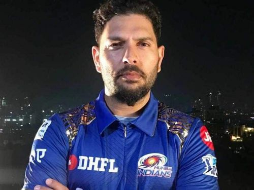 This man will be key to Mumbai Indians' chances