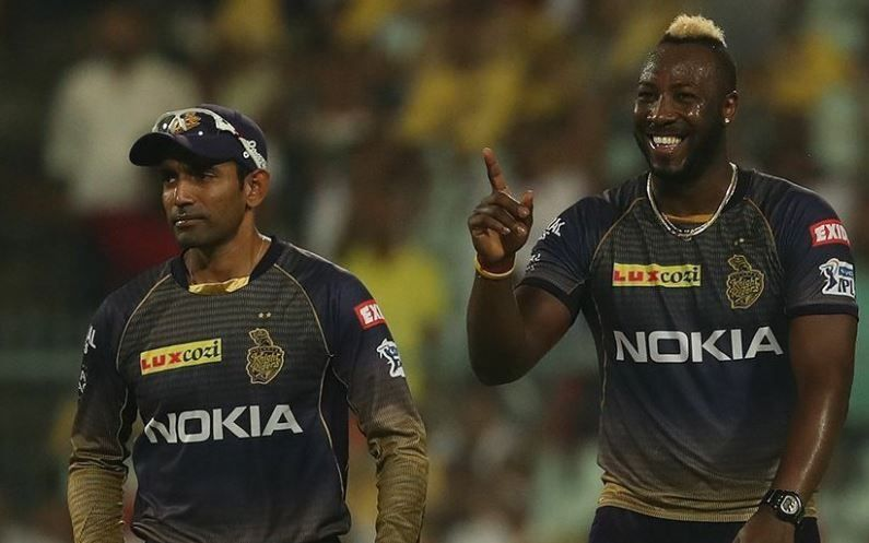 Two wins out of two for KKR (Image Courtesy: IPLT20/BCCI)