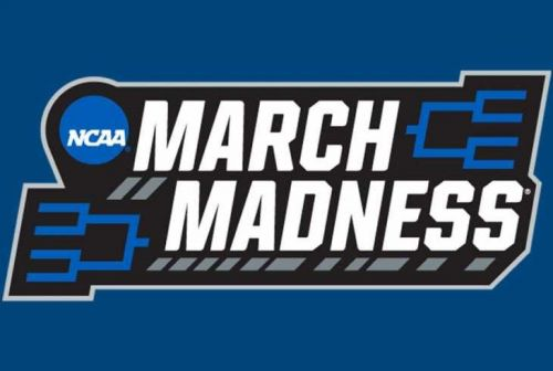 The March Madness tournament is the biggest event of the year for College Basketball fans