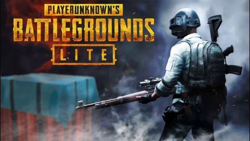 PUBG Lite PC: 4 Reasons why you should start playing it today?