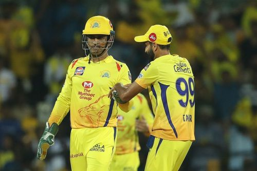 Chennai Super Kings, Image Courtesy:IPLT20.com