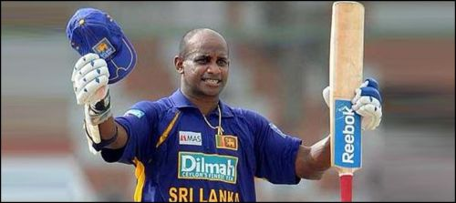 Sanath jayasurya hit 7 centuries against India. No other man has scored that many centuries against India in the history of ODI cricket.