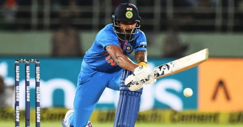This season will be crucial for KL Rahul