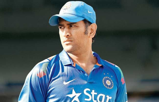 The mystery that surrounds Mahendra Singh Dhoni