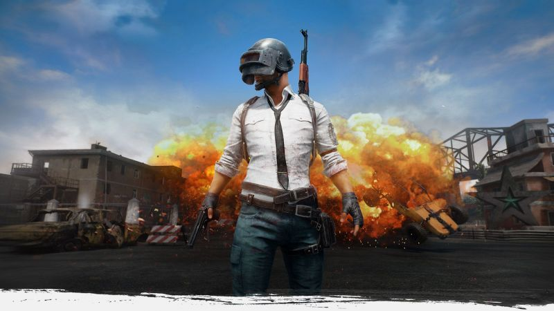 PUBG Mobile Guide: How to Control Recoil? Tips by Soul Mortal