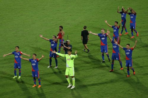 Bengaluru FC became the first side to make the ISL final in two consecutive seasons