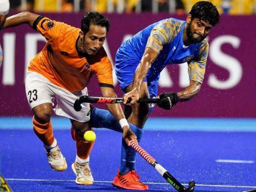 Tajuddin Tengku and Varun Kumar will play key roles for their sides
