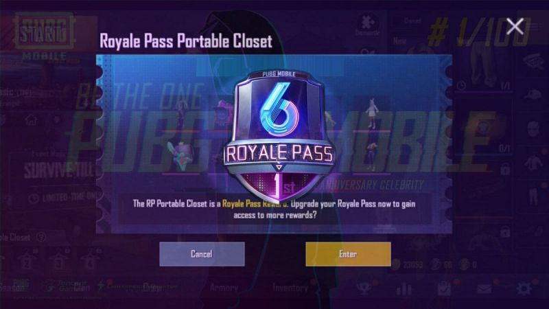 PUBG Mobile: Earn free UC using Google Opinion Rewards, claim PUBG
