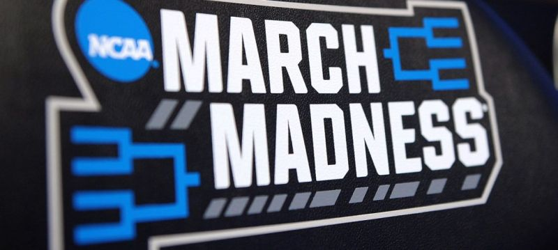 The first four Sweet 16 matchups will take place later today