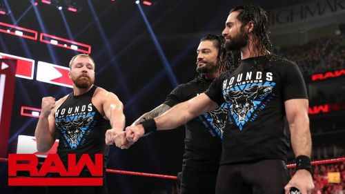 Image result for the shield farewell fastlane