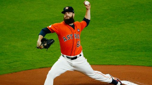 Keuchel-Dallas-USNews-Getty-FTR