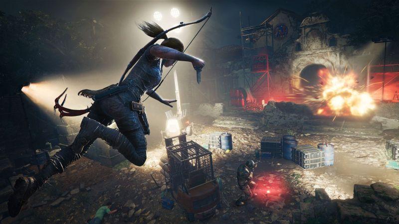 Image courtesy: Square Enix website