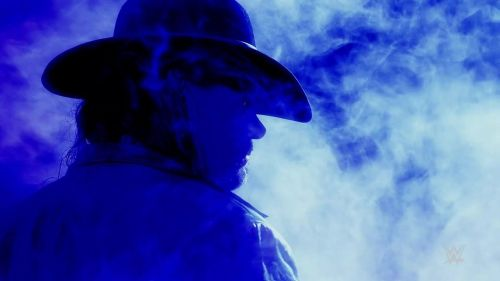Image result for the undertaker