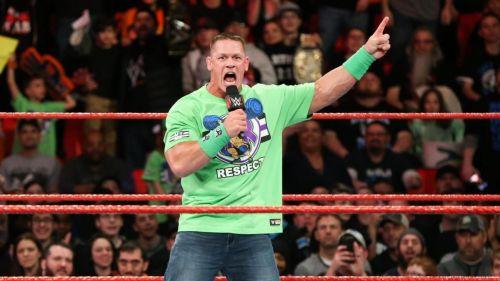 Image result for john cena challenge the undertaker