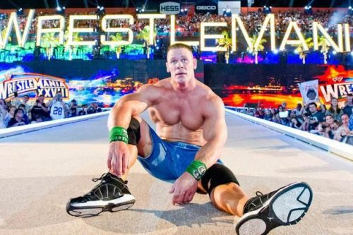 Cena at Mania is a must