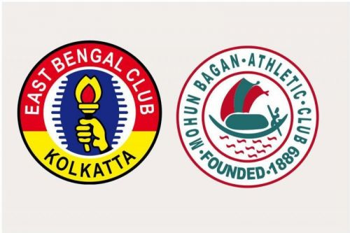 East Bengal and Mohun Bagan will likely move to the ISL next season