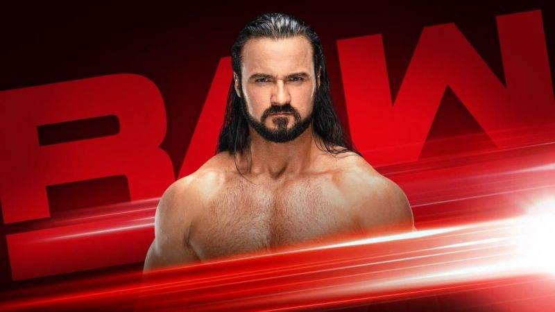 WWE Raw Mar 25, 2019: Match start time, live streaming info, TV