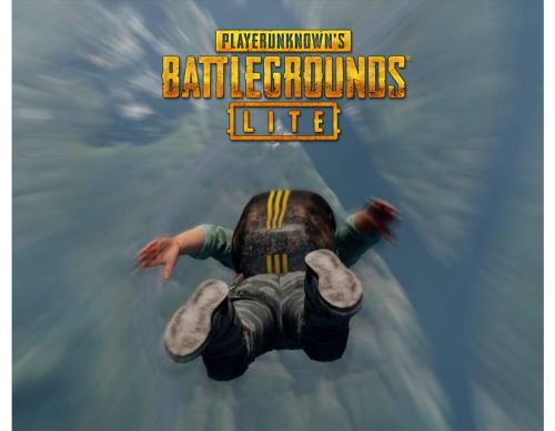 Pubg Lite Pc New Event And India Release