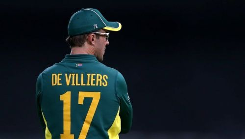 SA need him at the World Cup, but can de Villiers spring a rabbit out of the hat and make a comeback?