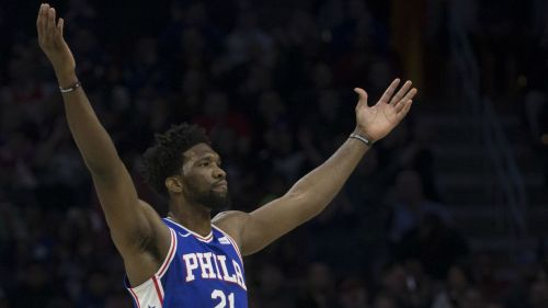 Embiid - Cropped