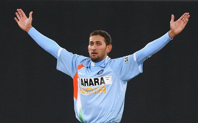 ICC World Cup 2019: Ajit Agarkar predicts India's playing XI for the opening game