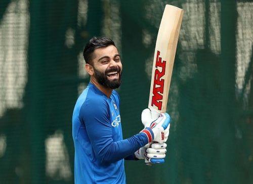 India v Australia Previews