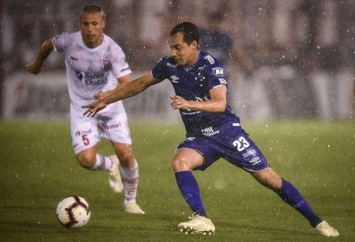 Copa CONMEBOL Libertadores 2019