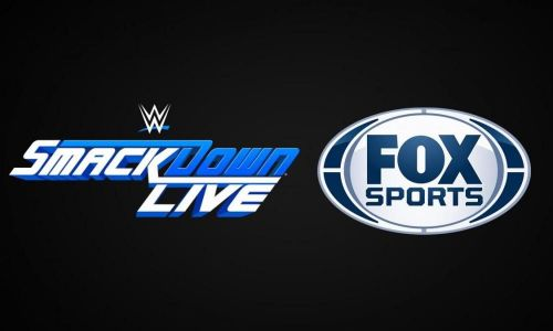 What changes can we expect when SmackDown moves to Fox?