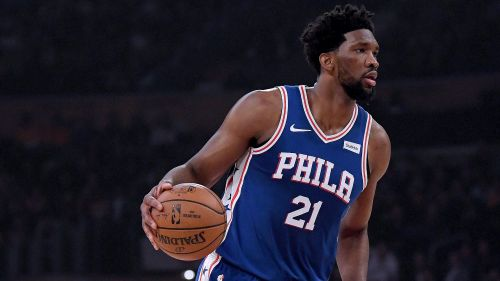 Embiid-Joel-USNews-032019-ftr-getty