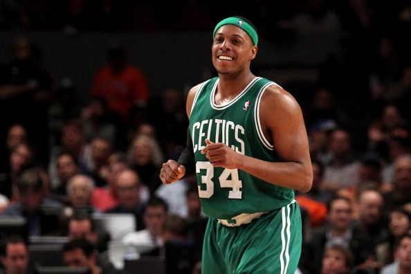 31d2c810e21 NBA 2K19: All-Time Boston Celtics Player Ratings and Roster