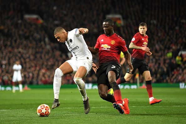 Preview manchester united vs psg
