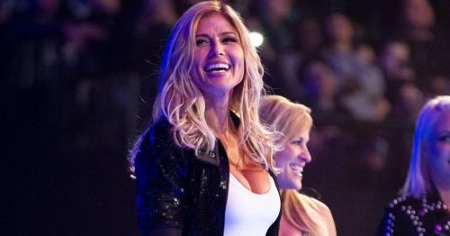 Torrie Wilson was part of many stinkers at Mania
