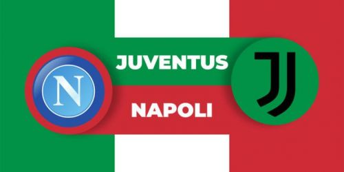 Napoli vs Juventus: Five talking points ahead of kick-off