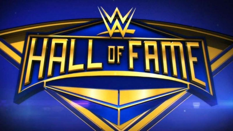 Rating the 4 best candidates to headline the 2020 WWE Hall