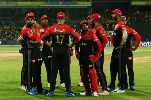 Image Courtesy: IPL/BCCI