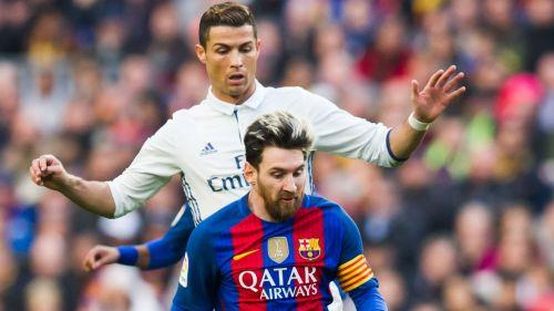 Ronaldo_Messi_cropped