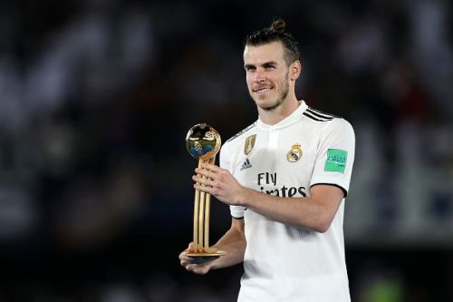Will Gareth Bale be a good fit at Liverpool?