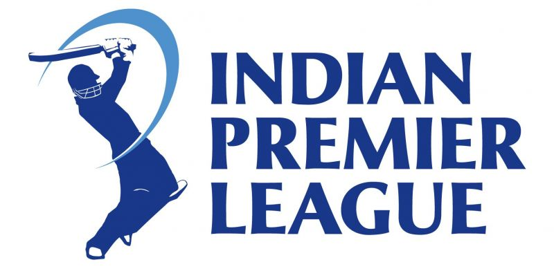 Image result for ipl logo